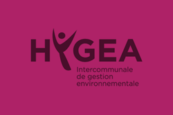 Intercommunale Hygea / Confinement & Recyparcs