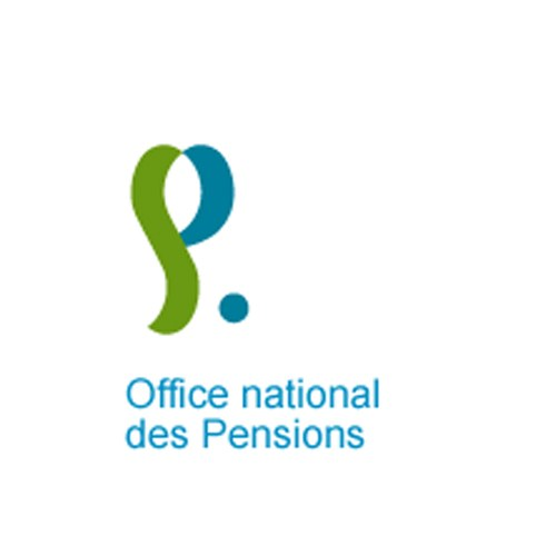 Office National des Pensions
