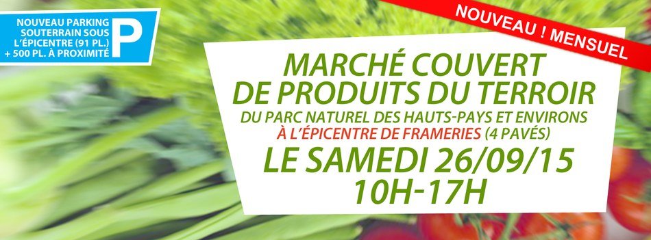 FB carrefour cover1