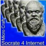 socrate catalogue en ligne